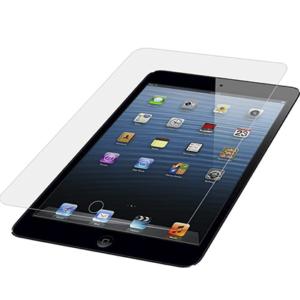 Pavoscreen iPad - kvalitets skærmbeskyttelse!