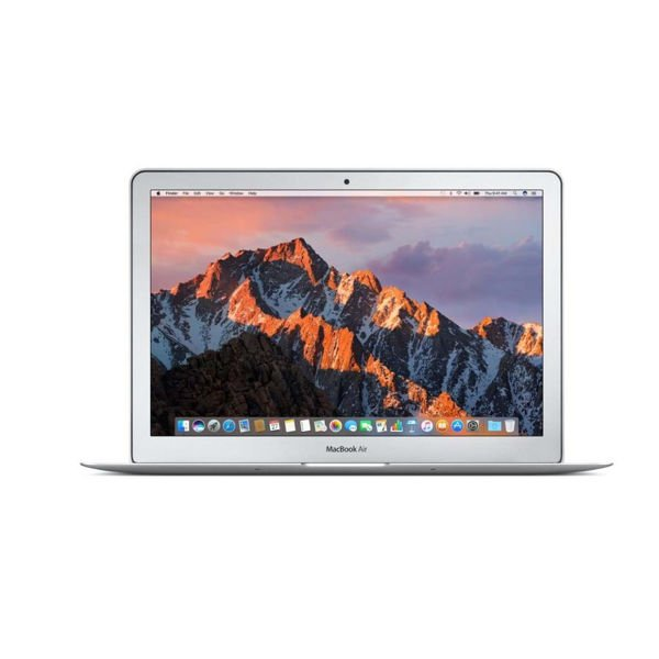 Image of   Apple Macbook Air 13