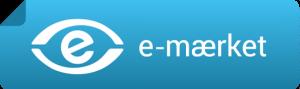 e-maerke