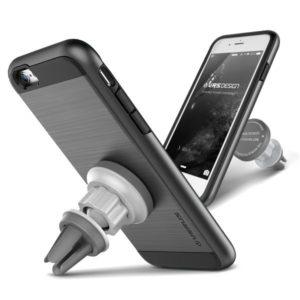 verus iphone cover