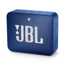 jbl2blue