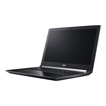 Image of   Acer Aspire 7 15.6""