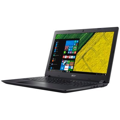 Image of   Acer Aspire 3 15.6""