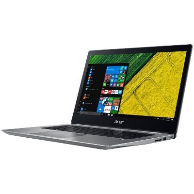 Image of   Acer Swift 3 15.6""