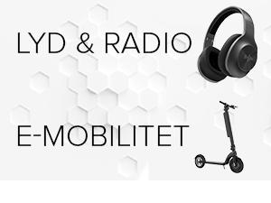 e-mobilitet-lyd-radio-kategori-banner