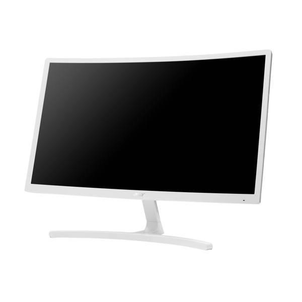 """Image of   Acer skærm 23.6"""""""