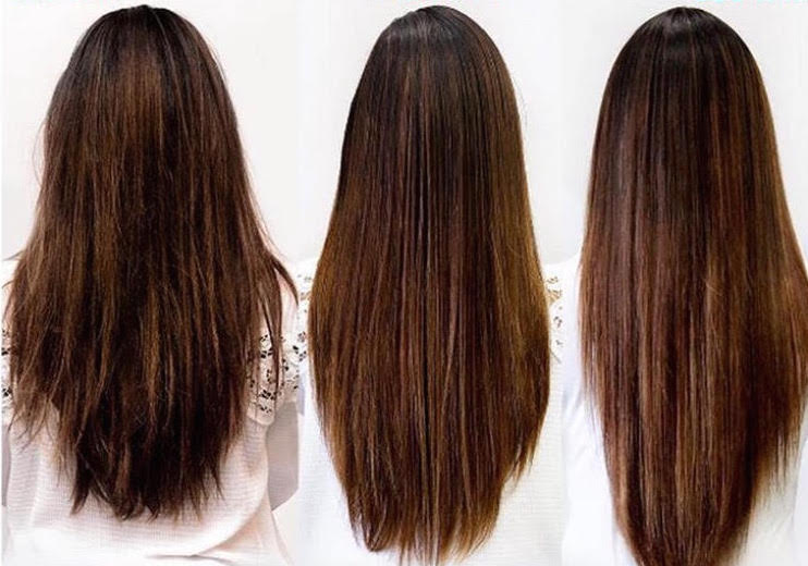 Sugar Bear Hair Vitamins Innoliving Dk