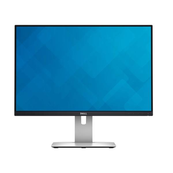 Image of   Dell UltraSharp 24.1""