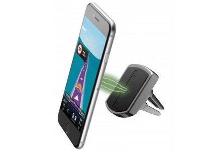 magnet mobilholder
