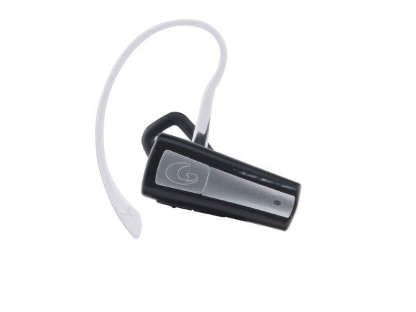 trådløst headset håndfri