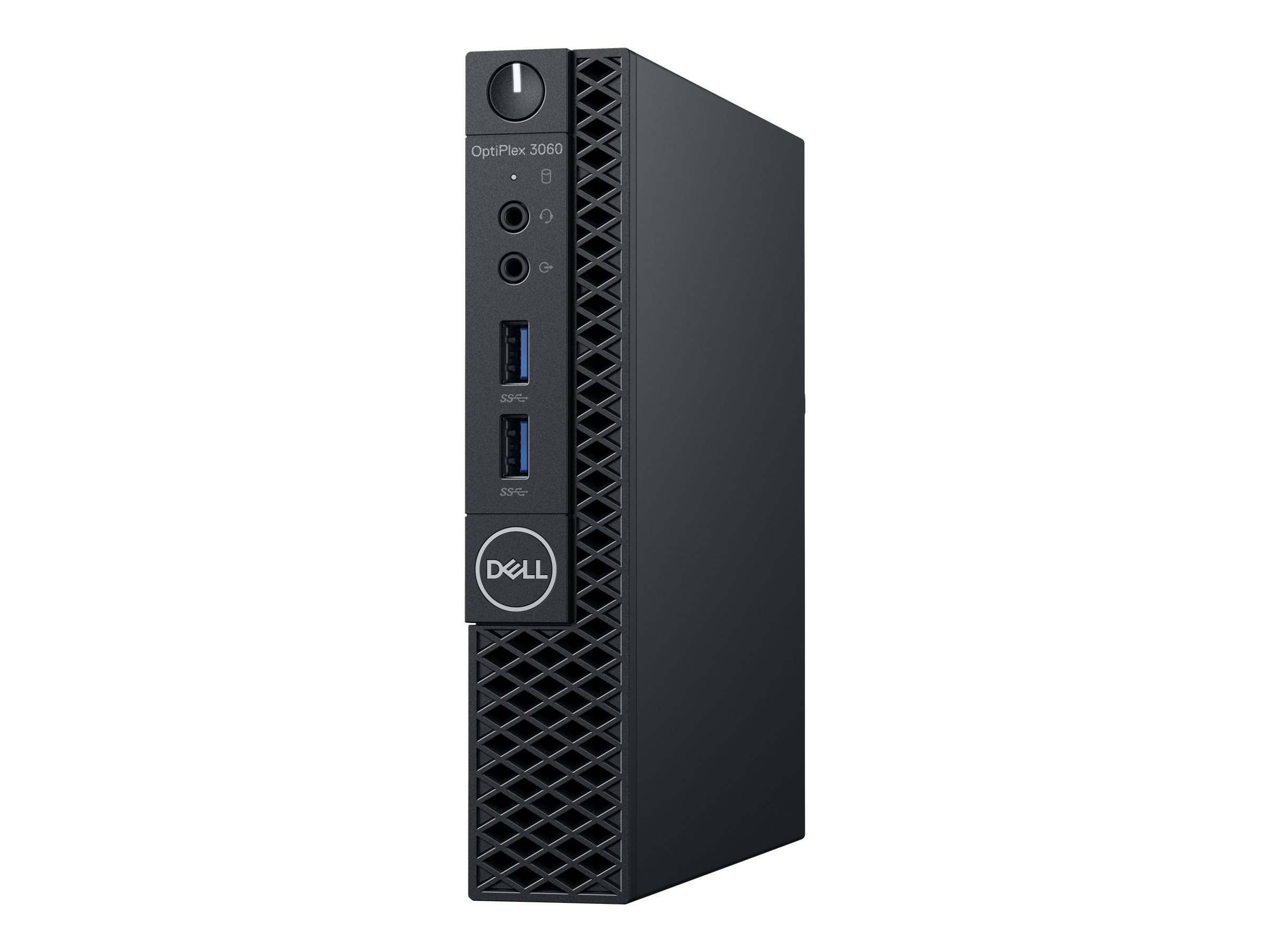 Image of   Dell OptiPlex 3060 Mikro