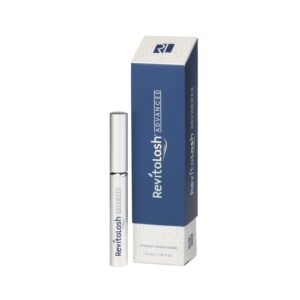 Revitalash Advanced Eyelash Treatment 3,5 ml