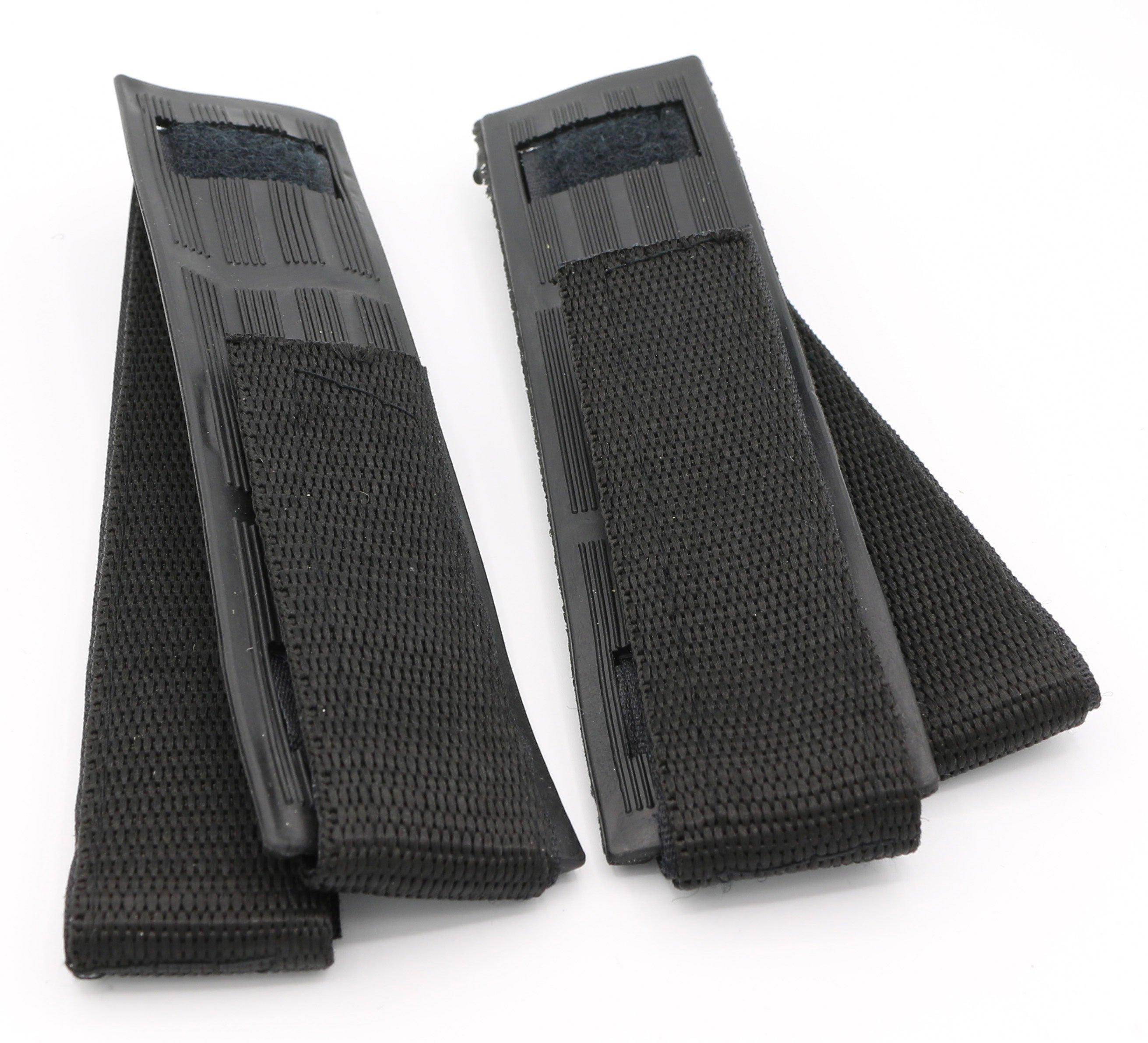 Image of   Ekstra stropper til Gokart