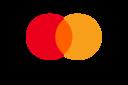 Her kan du betale med Mastercard