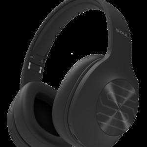 Soundliving Ultra Wireless Black