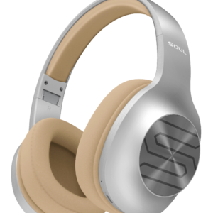 Soundliving Ultra Wireless