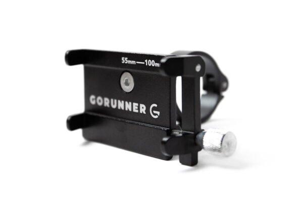 GORUNNER Mobil Holder