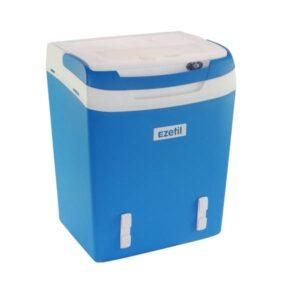 Køleboks 29 liter 12 V 230V