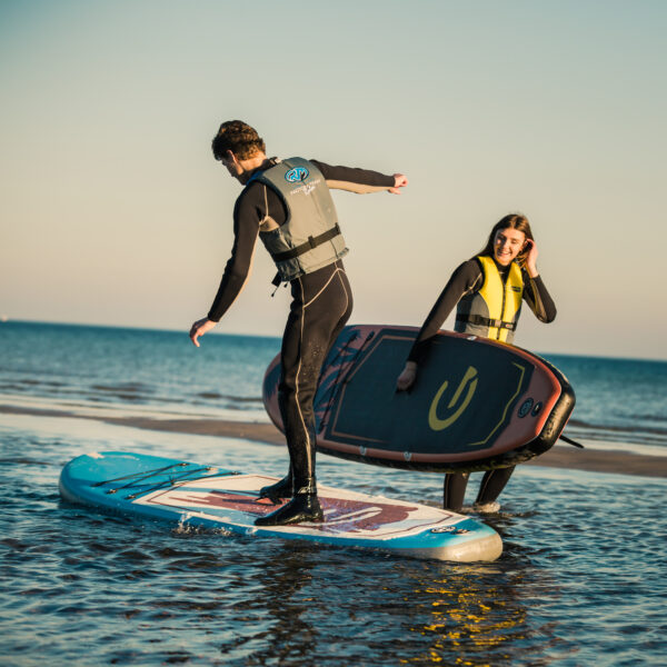 Gorunner SUP Paddleboards
